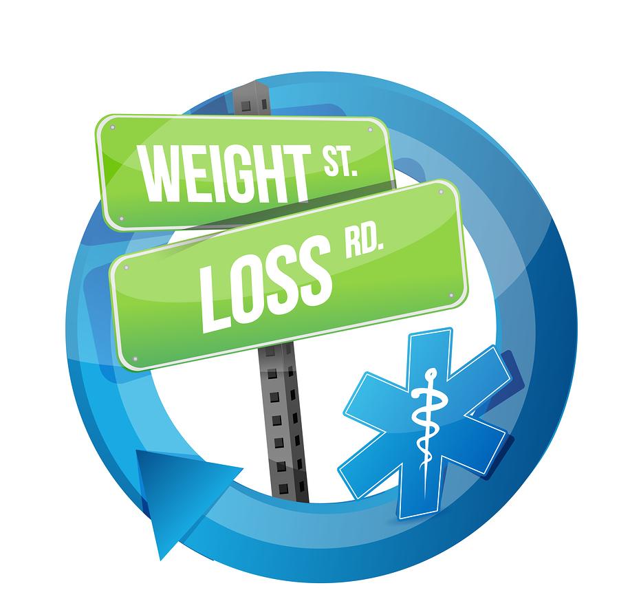 weight loss Denver
