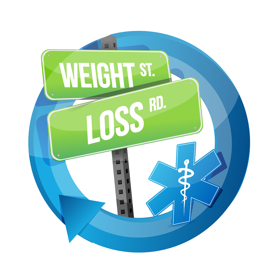 How much weight can u lose doing a colon cleanse