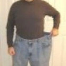 weight loss Washington